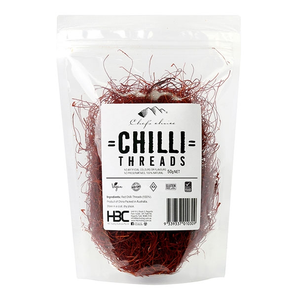 chefs-choice-chilli-threads-50g