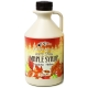 Chef's Choice 100% Pure Maple Syrup (Medium Grade) 1L
