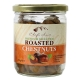 Chef's Choice Premium Selected Roasted Chestnuts 230g