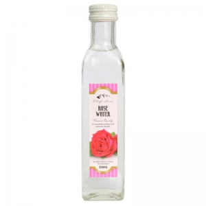 Chef's Choice Rose Water 250ml