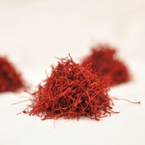 Pure Saffron Threads 500gm