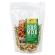 Chef's Choice All Natural Soup Mix 7 Blend – Grain Free 500g