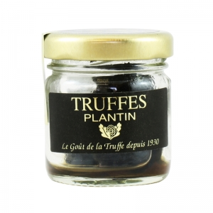 Summer Truffle Whole Jar 12.5g