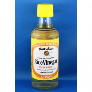 MARUKAN Sushi Vinegar 355ml