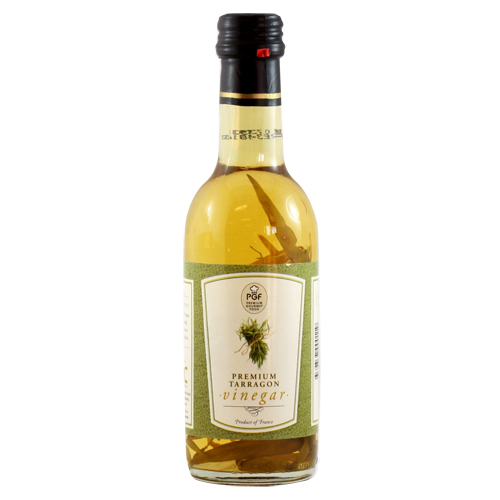 PGF Tarragon Vinegar 250ml