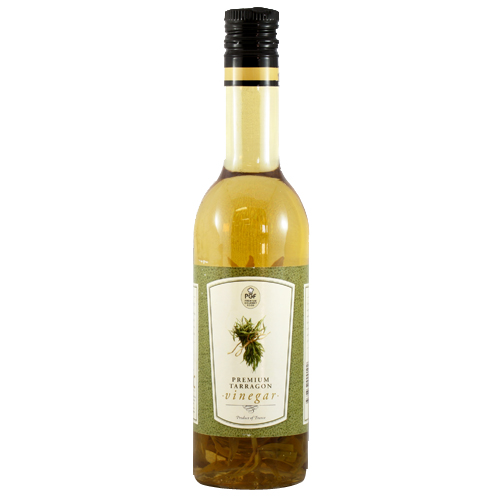PGF Tarragon Vinegar 500ml
