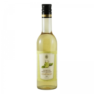 PGF White Balsamic Condiment 500ml
